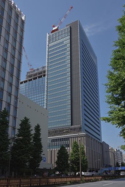 nihonbashi17050545.jpg
