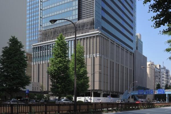 nihonbashi17050546.jpg