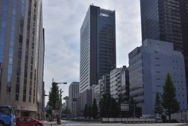 nihonbashi17050553.jpg