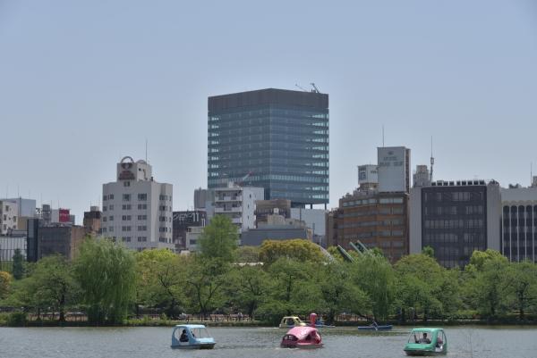 okachimachi17040124.jpg