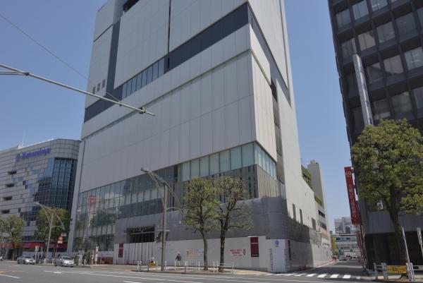 okachimachi17040136.jpg