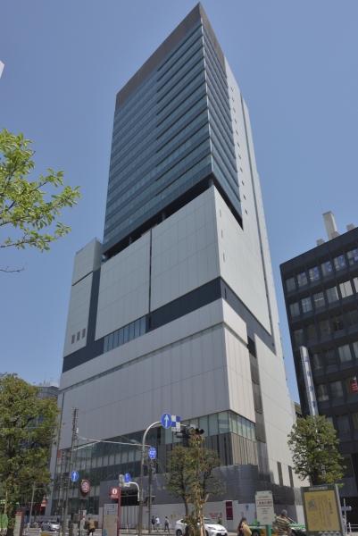 okachimachi17040137.jpg