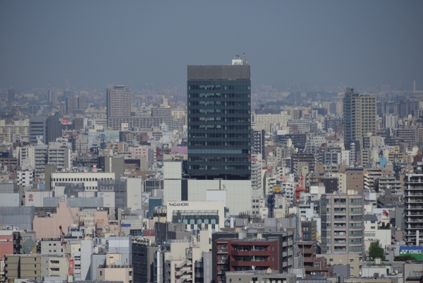okachimachi17040167.jpg