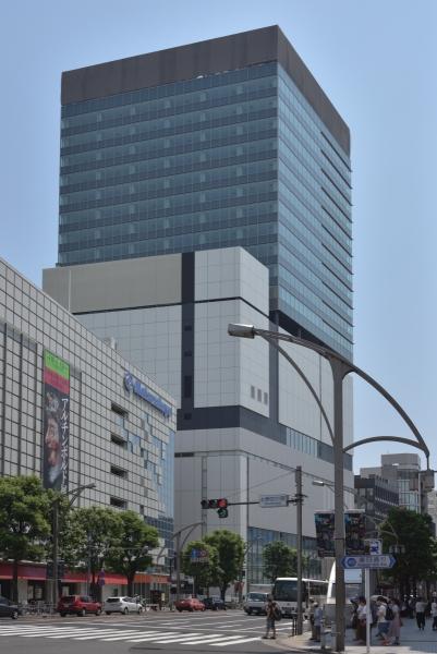 okachimachi17070403.jpg