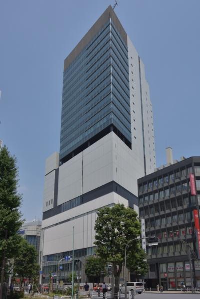 okachimachi17070411.jpg