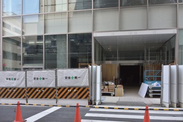 okachimachi17070413.jpg