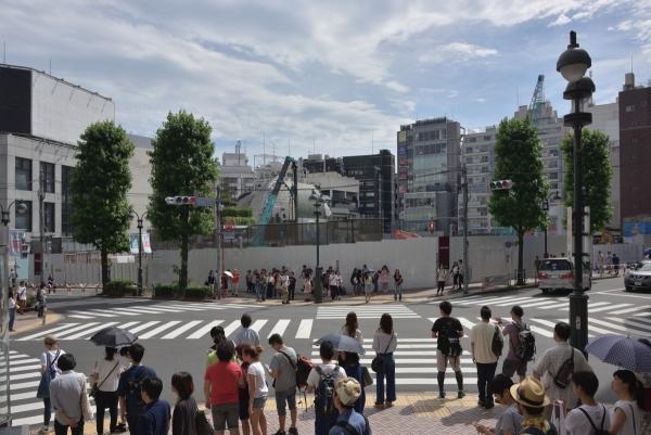 shibuya-parco17070326.jpg