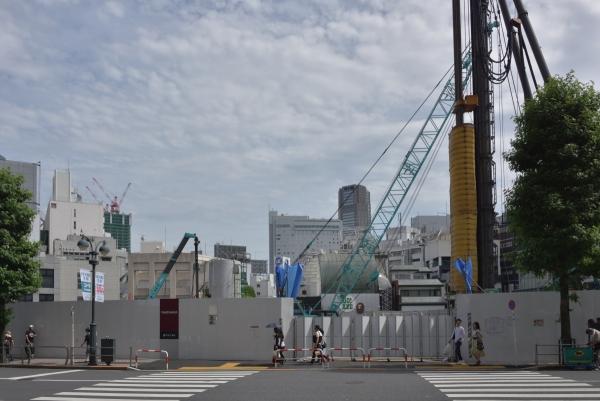 shibuya-parco17070330.jpg