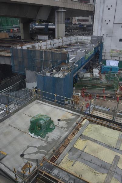shibuya17050442.jpg