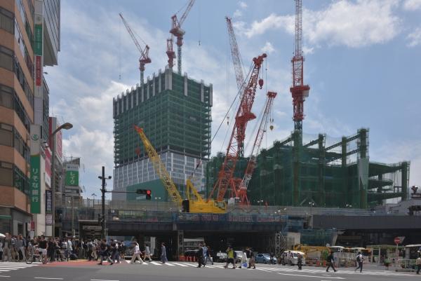 shibuya17050487.jpg