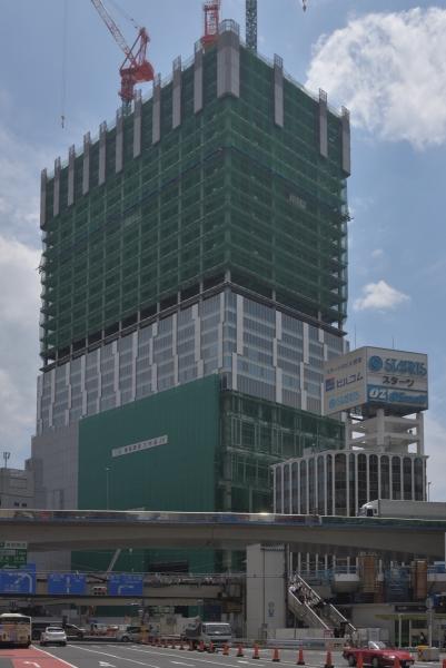 shibuya17050492.jpg