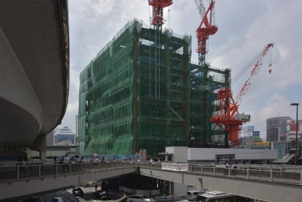 shibuya17050494.jpg
