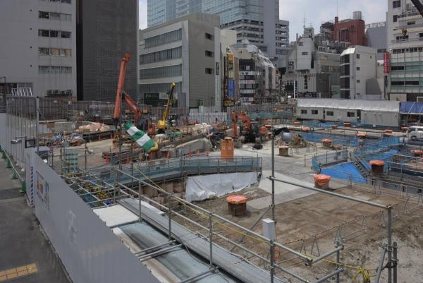 shibuya17050502.jpg