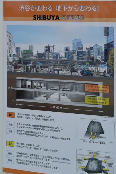 shibuya17050512.jpg