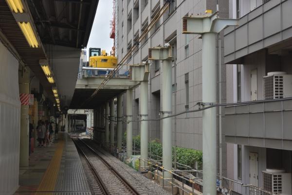 shibuya17070201.jpg