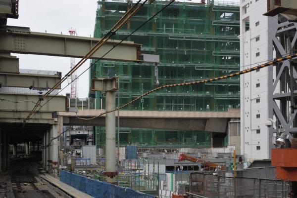 shibuya17070204.jpg