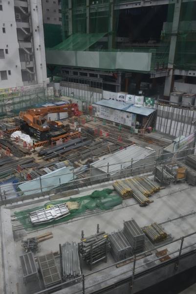 shibuya17070207.jpg