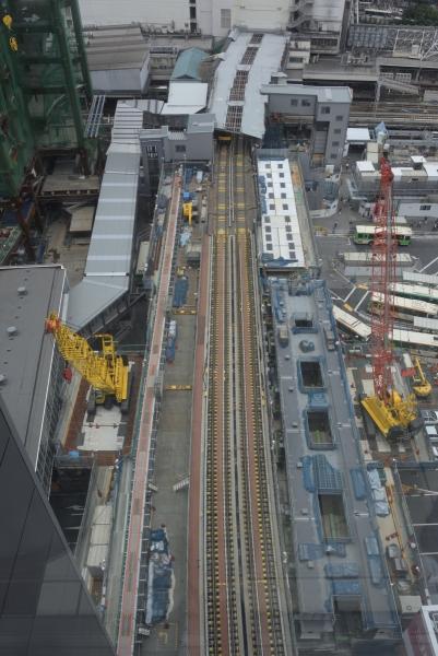 shibuya17070214.jpg