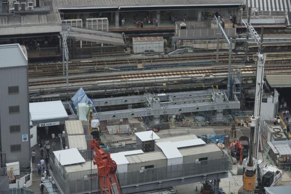 shibuya17070215.jpg