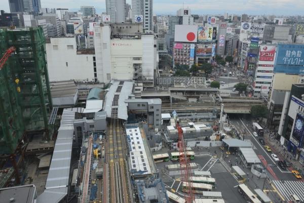 shibuya17070216.jpg