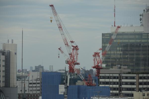 shibuya17070218.jpg