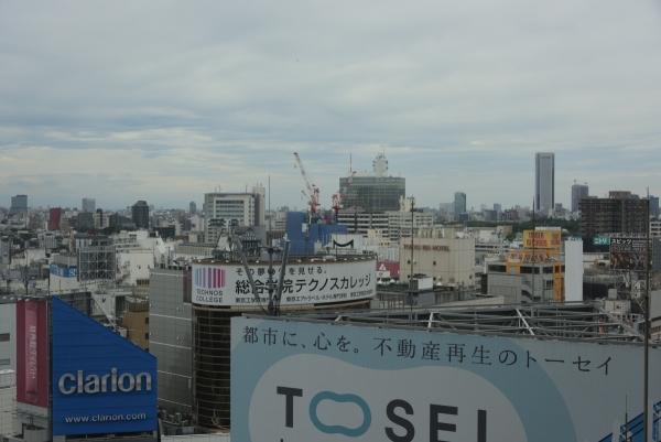 shibuya17070220.jpg