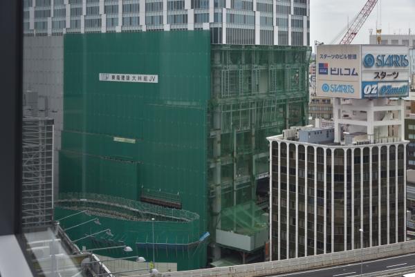 shibuya17070235.jpg
