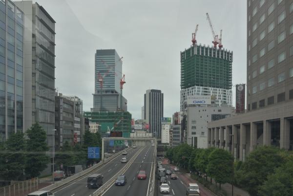 shibuya17070292.jpg