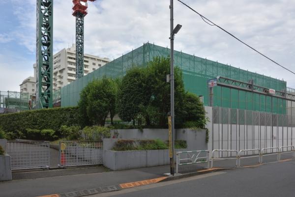 shibuya17070308.jpg