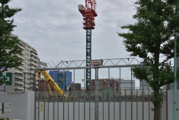 shibuya17070309.jpg