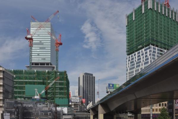 shibuya17070361.jpg