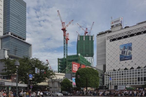 shibuya17070369.jpg