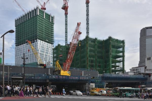 shibuya17070375.jpg