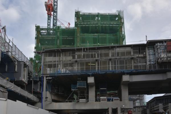 shibuya17070378.jpg