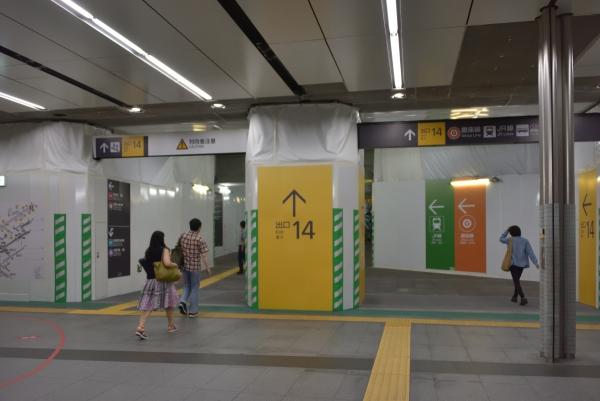shibuya17070383.jpg