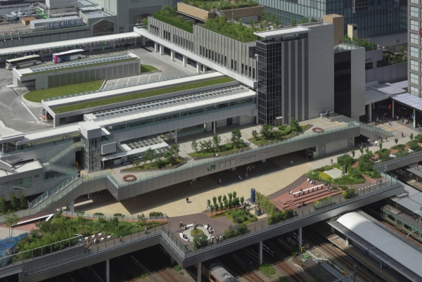sinjuku-station0833.jpg