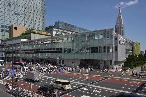 sinjuku-station0835.jpg