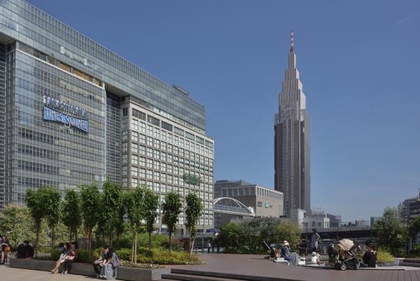 sinjuku-station0850.jpg