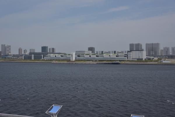 toyosu17060024.jpg
