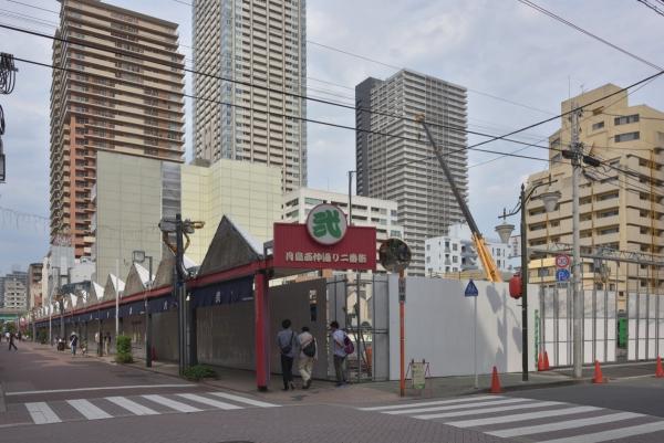 tsukishima17060035.jpg