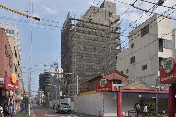 tsukishima17060063.jpg