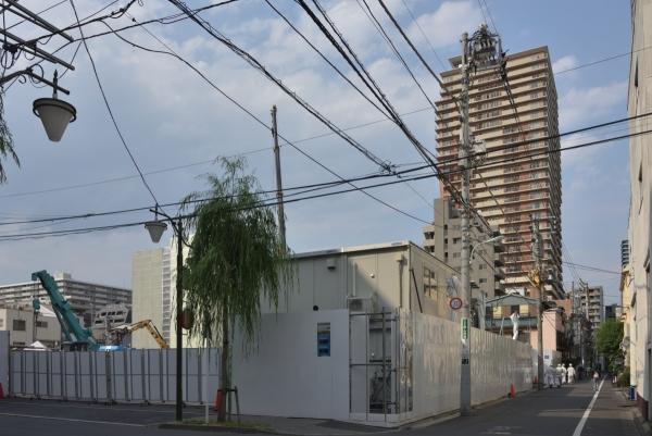 tsukishima17060070.jpg