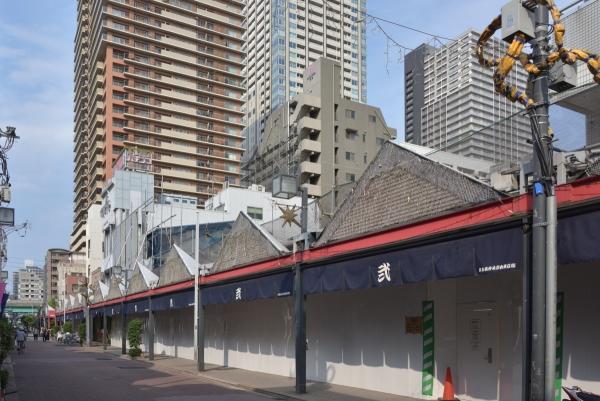 tsukishima17060082.jpg