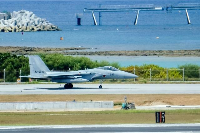 F15 イーグル