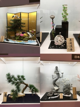 2017 0515 菓子博2
