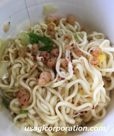 2017 0806 カップ麺2