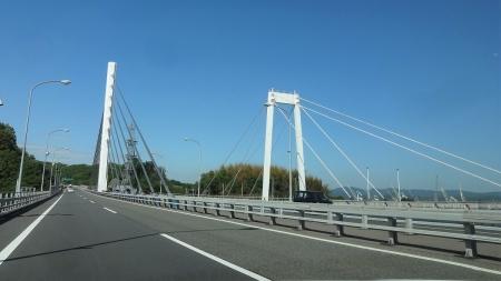 15:08 新尾道大橋