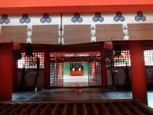 8:52 客神社