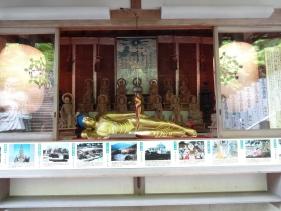 9:39 釈迦涅槃堂