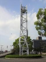 17:04 平和の時計塔
